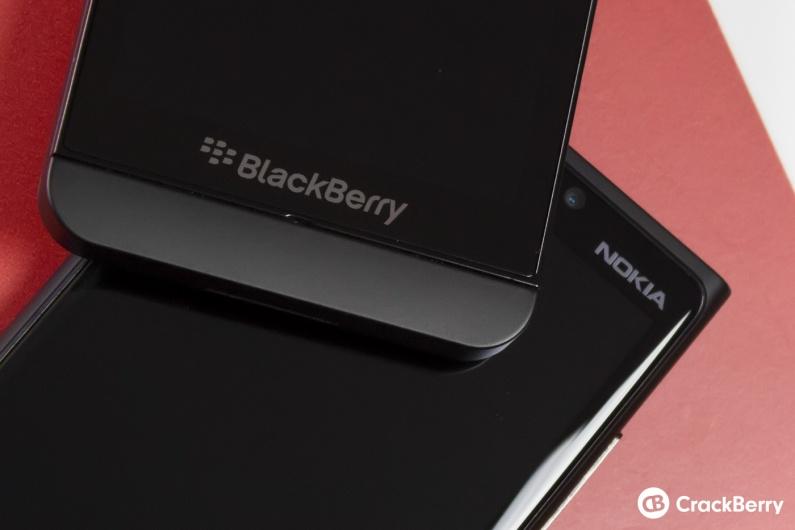blackberry-vs-nokia-1400.jpg
