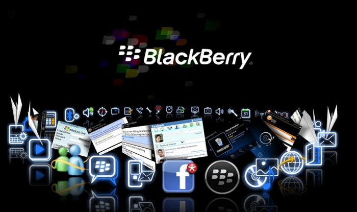 blackberry-wallpaper-logo-615714882.png