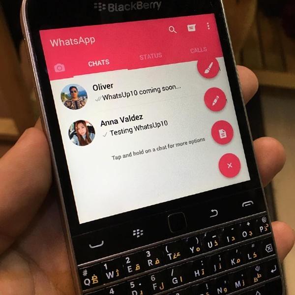 BlackBerry-WhatsApp.jpg