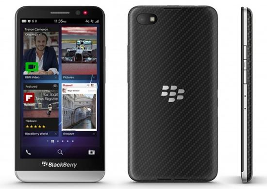 blackberry-z30-1-20139191026.jpg