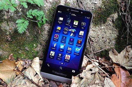 BlackBerry Z30 1.jpg