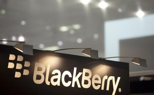 blackberry1-600x370.jpg