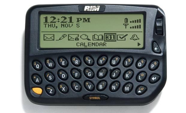 blackberry950crop.jpg