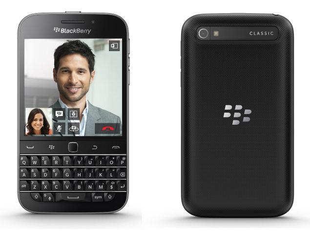blackberry_classic.jpeg