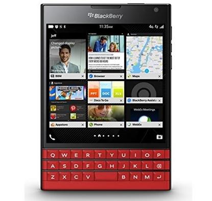 BlackBerry_Passport_Red_Final.jpg
