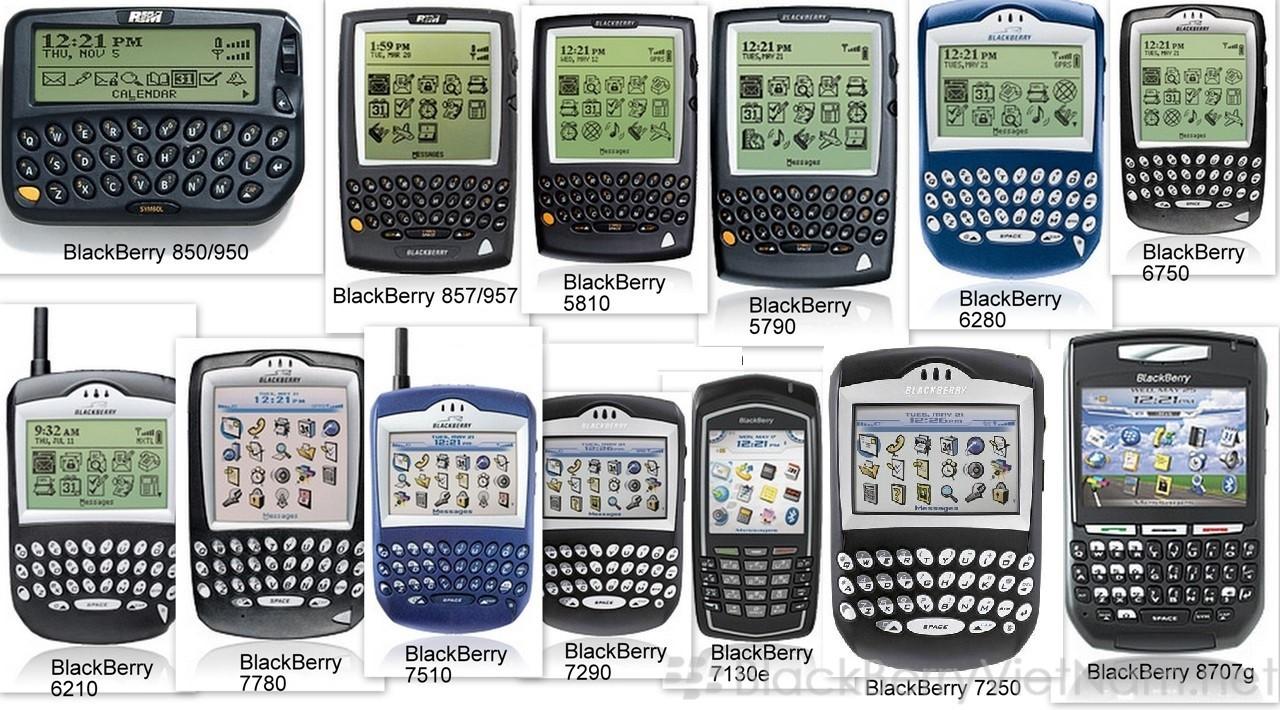 BlackBerryDevices1995-2001.jpg