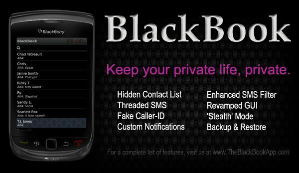 blackbook_cb_promo.JPG