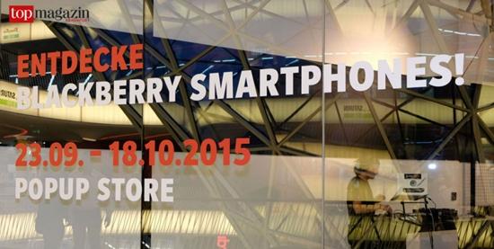 Blackerry-Popup-Store-Frankfurt-1000x503.jpg