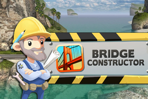 bridge-constructor_en_screenshot_1.jpg