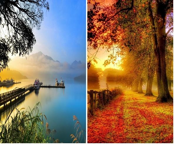 calm_nature.jpg