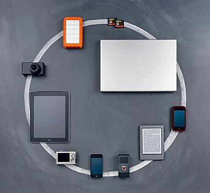 devices-iconica-580734fd5f9b5805c23c8e92.jpg