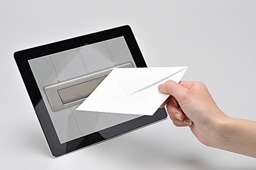 email-digitalvision-580735015f9b5805c23c8fcc.jpg