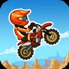 extreme-bike-trip_icon.png