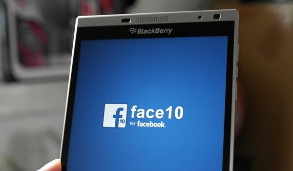 face10-passport-hero.jpg