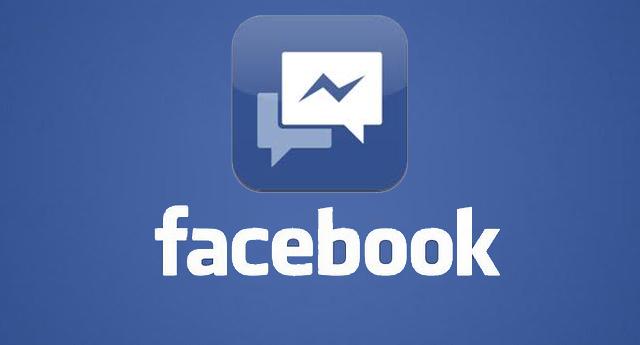 facebook-logo-640-copie-copie.jpg