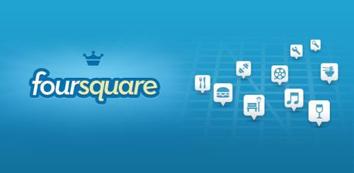 fourscquare-la-gi_500x244.jpg