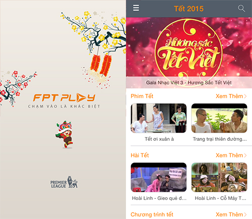 FPT-Play-6776-1422589462-6375-1422601126.jpg