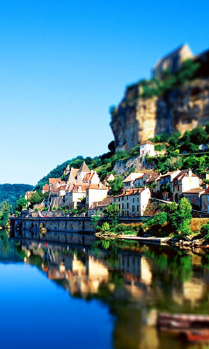 france_tilt_shift_nature-wallpaper-1440x900.jpg