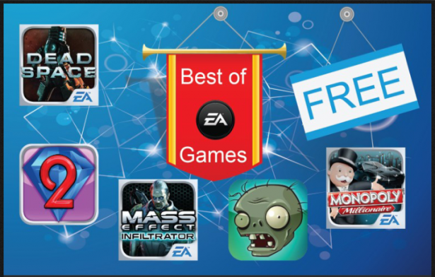 Free-EA-Games-BlackBerry-615x392.png