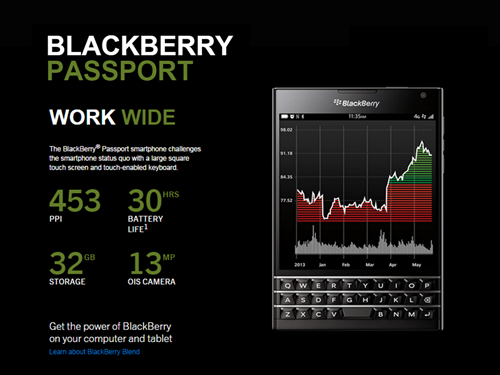 geekypinas-blackberry-passport.png