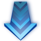 getthemall-any-file-downloader-icon.png