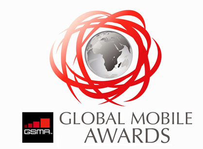 global-mobile-awards.png