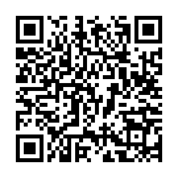Hải Phòng Group_barcode 1.png
