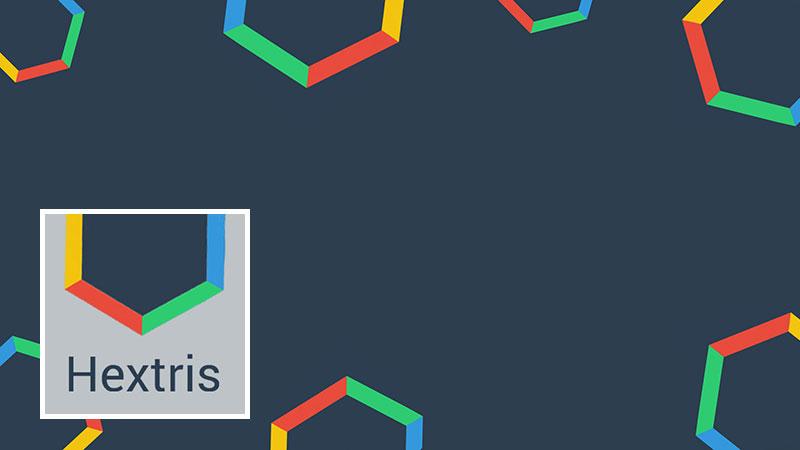 Hextris.jpg