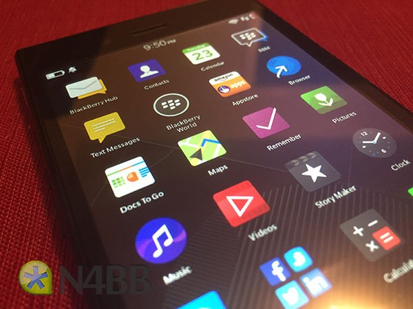 Icon-UI.jpg