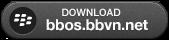 iconDownloadBBOS.png