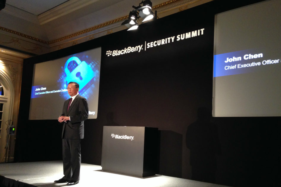 john-chen-ceo-de-blackberry-blackberry-security-947x631.jpg