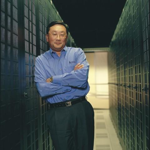 John-Chen.jpg