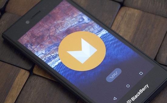 Leap-Android-Mockup_zpso9khd1im.jpg