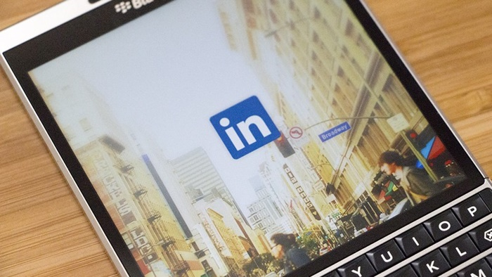 LinkedIn-Retired_0.jpg