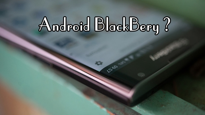 lo-dien-cau-hinh-blackberry-hamburg-1.jpg