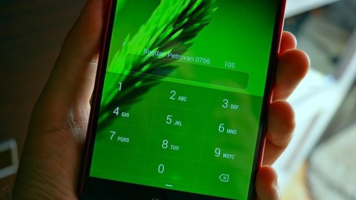 lock-screen-lockscreen-security1_800x450.jpg