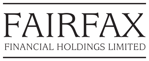 Logo_Fairfax_Financial.png