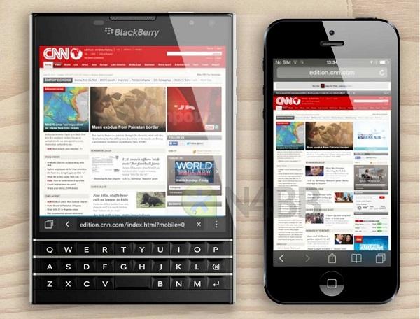 màn hình 2.jpg