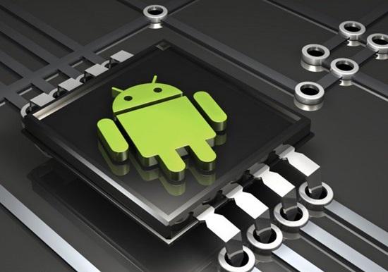 microchip_android_logo-640x480.jpg