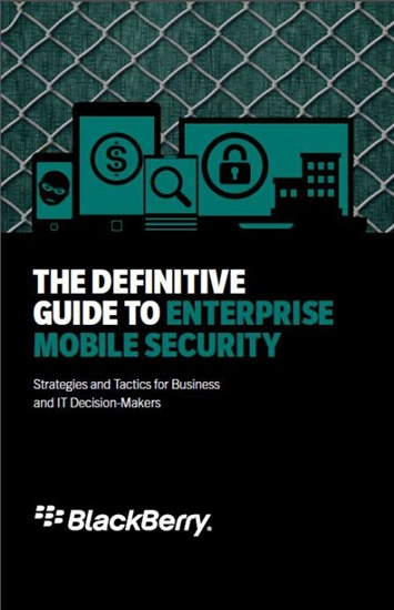 mobile-security-ebook-final-cover.jpg