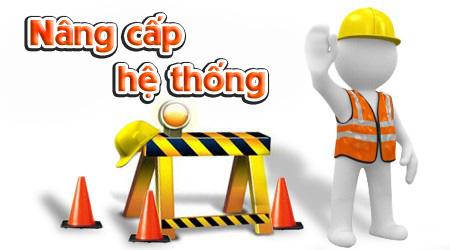 Nâng-Cap-he-thong-0811.jpg