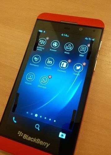 OS BlackBerry 10_3 introduce le icone personalizzabili.jpg