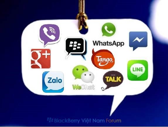 ott-messaging.jpg