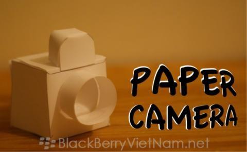 PaperCamer-e1363923841541.jpg