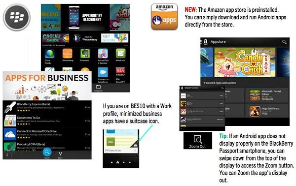 passport-apps.jpg