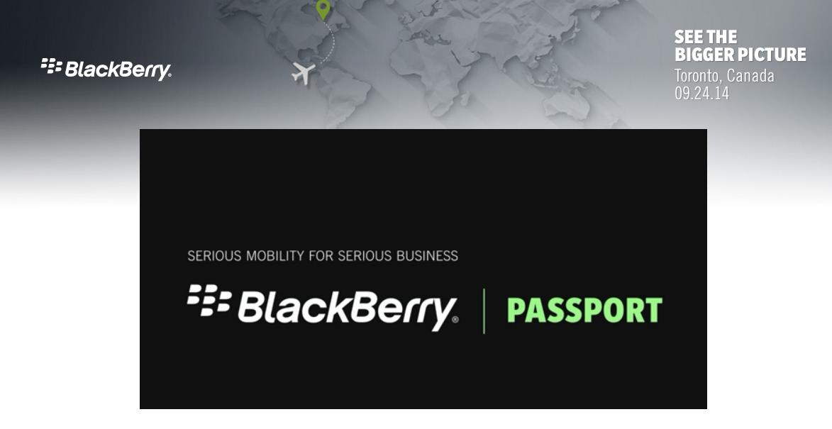 Passport-event-5.png