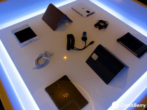 passport-london-accessories-display.jpg