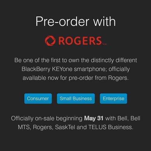 Pre-Order KEYone.jpg