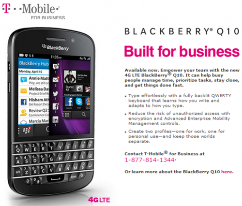 Q10-Business-T-Mobile-580x494.png