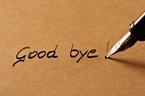 say-goodbye-french1.jpg